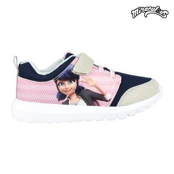 Sportovní boty Lady Bug 4554 (velikost 25)