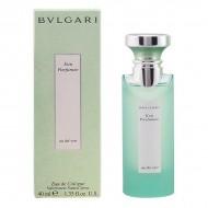 Perfumy Damskie Bvlgari Au Thé Vert Bvlgari EDC - 75 ml