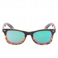 Okulary przeciwsłoneczne Unisex Paltons Sunglasses 304