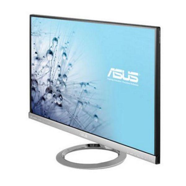Monitor Asus 90LMGD051R010O 27
