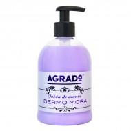 Mydło do Rąk Agrado (500 ml)