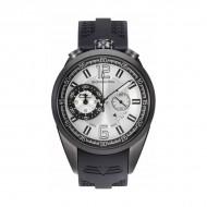 Pánske hodinky Bomberg NS44.0082 (44 mm)