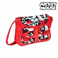 Torebka Mickey Mouse 95710