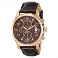 Pánské hodinky Guess W0673G1 (46 mm)  4293b086f0