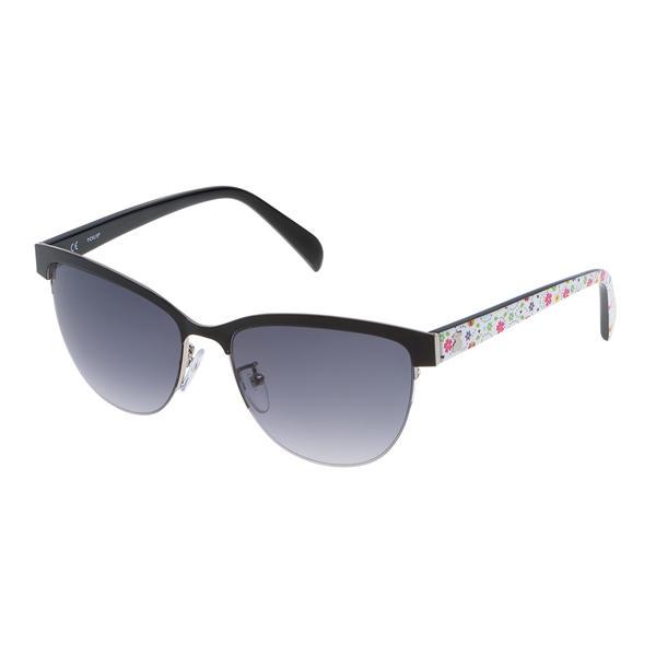 Okulary przeciwsłoneczne Damskie Tous STO314-570583