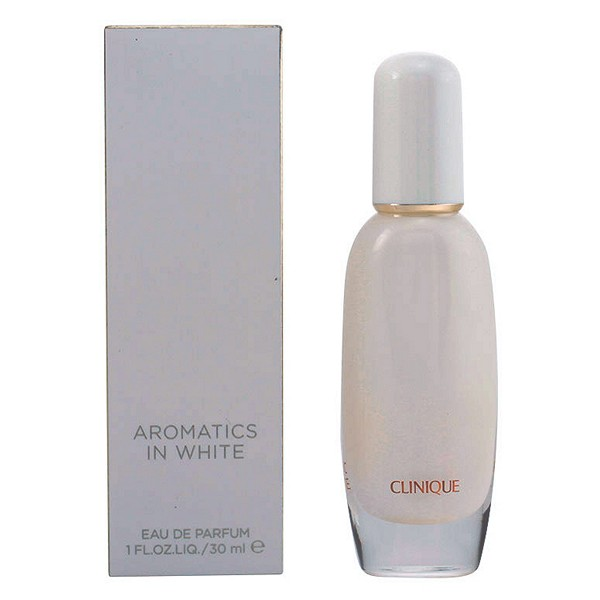 Perfumy Damskie Aromatics In White Clinique EDP - 100 ml