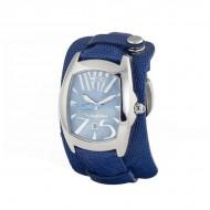 Pánske hodinky Chronotech CT2039M-22 (40 mm)
