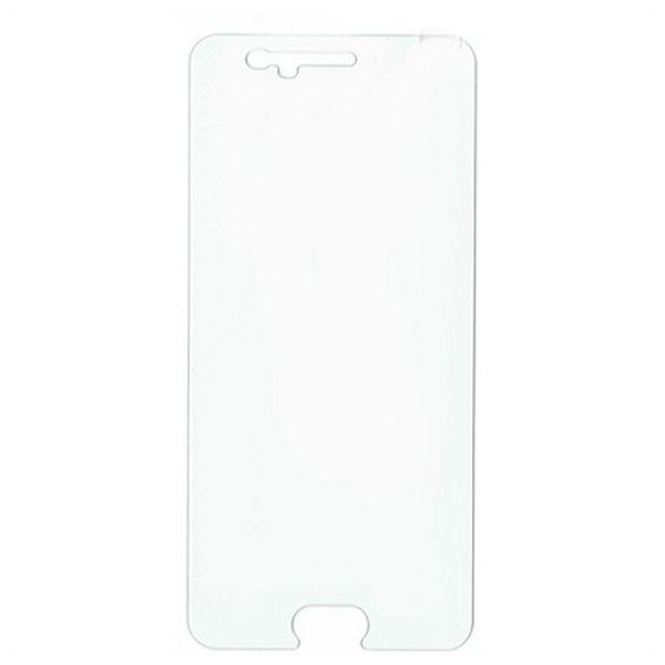 Ochrona Ekranu ze Szkła Hartowanego na Telefon Komórkowy Xiaomi Mi 6 Ref. 139342