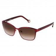 Dámské sluneční brýle Carolina Herrera SHE067560SBY