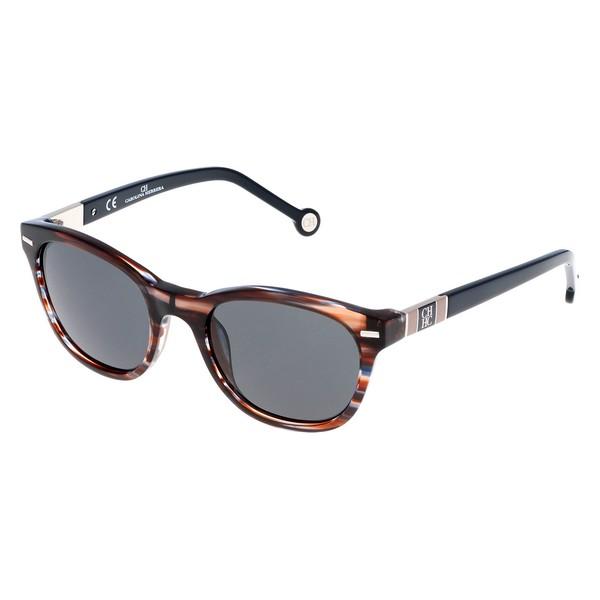 Dámské sluneční brýle Carolina Herrera SHE600510M61