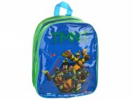 Roztomilý batůžek pro děti - Ninja