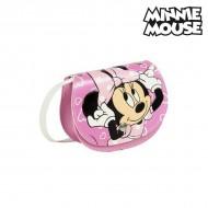 Kézitáska Minnie Mouse 13179