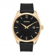 Dámské hodinky Nixon A473-2478-00 (38 mm)