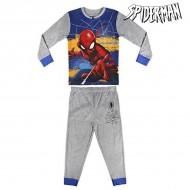 Piżama Dziecięcy Spiderman 4779 (rozmiar 7 lat)