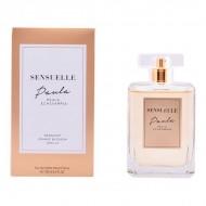 Dámský parfém Sensuelle Paula Echevarria EDT (100 ml)