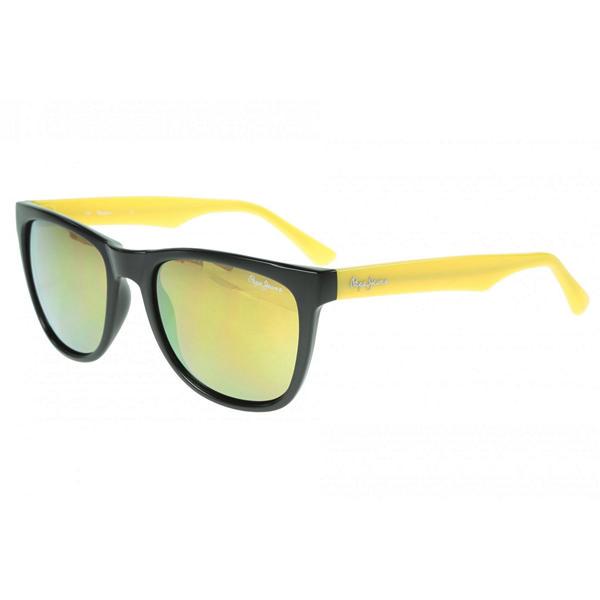 Unisex sluneční brýle Pepe Jeans PJ7166C154