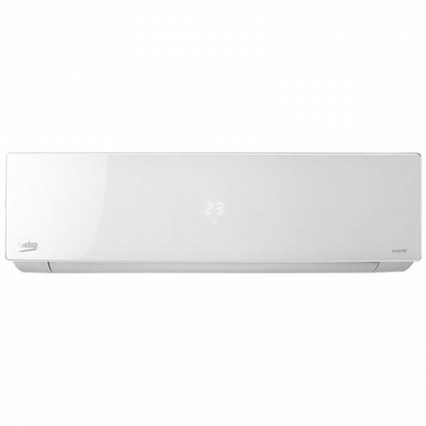 Klimatizace BEKO BDIN120 WIFI A++/A+ Studený + teplý Bílý