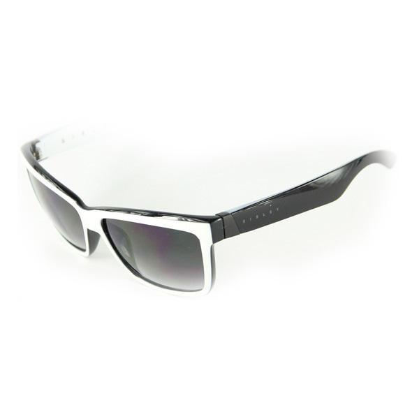 Unisex sluneční brýle Sisley SL53302