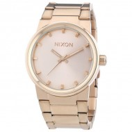 Dámské hodinky Nixon A160897 (39,5 mm)