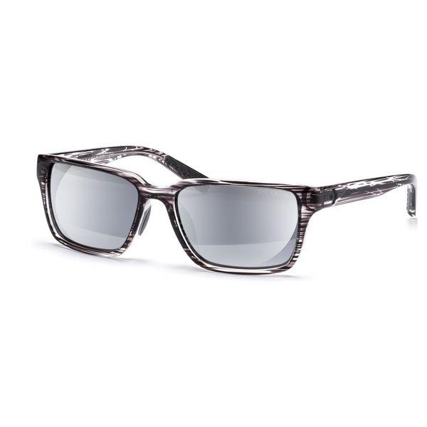 Pánské sluneční brýle Converse CV R006GRE57