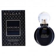 Perfumy Damskie Goldea The Roman Night Bvlgari EDP - 30 ml