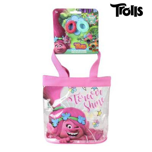 Taška Trolls 72962