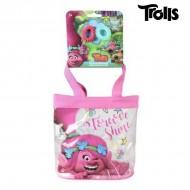 Torba Trolls 72962