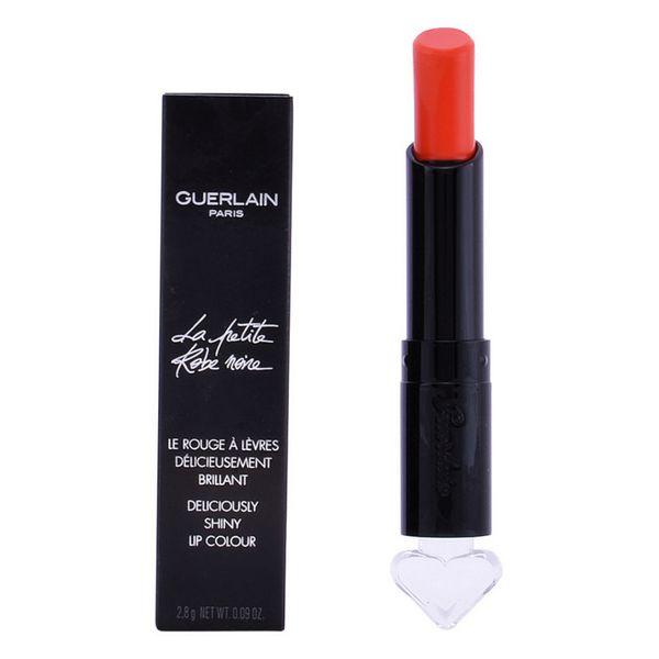 Lipstick Guerlain 42356