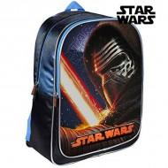 Plecak szkolny Star Wars 1021