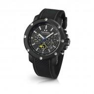 Pánske hodinky Tw Steel TW937 (48 mm)