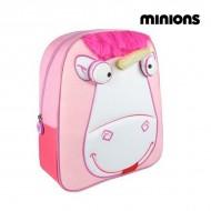 Plecak dziecięcy Minions 3714