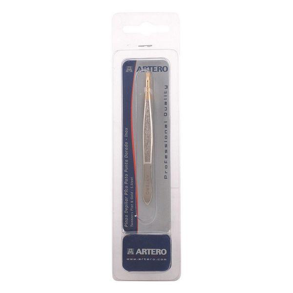 Tweezers for Plucking Artero 43109