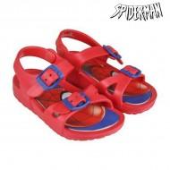 Plážové sandály Spiderman 5054 (velikost 27)