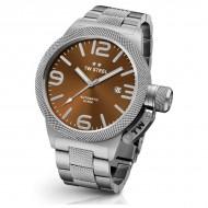 Pánske hodinky Tw Steel CB26 (50 mm)