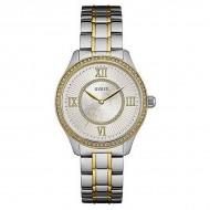 Dámske hodinky Guess W0825L2 (37 mm)