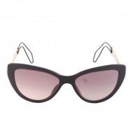 Okulary przeciwsłoneczne Damskie Miu Miu 9249