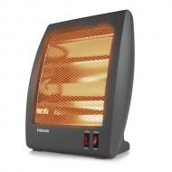 Křemíkový Zářič Tristar KA5011