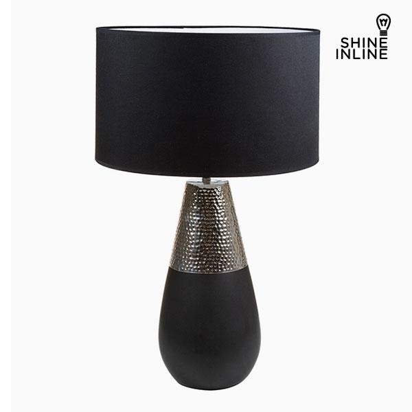 Stolní Lampa Stříbro by Shine Inline