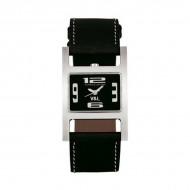 Dámske hodinky V&L VL002601 (27 mm)