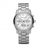 Dámske hodinky Michael Kors MK5076 (38 mm)