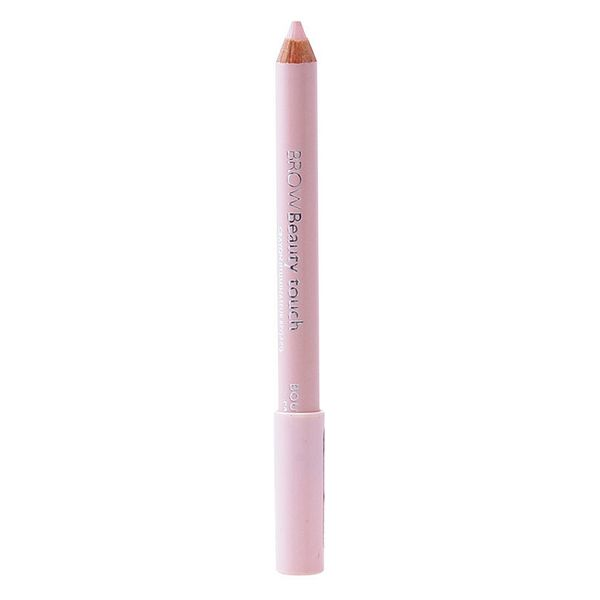 Eye Pencil Bourjois 86108