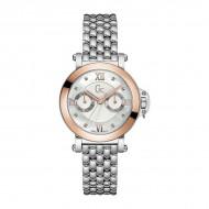 Dámske hodinky Guess X40004L1S