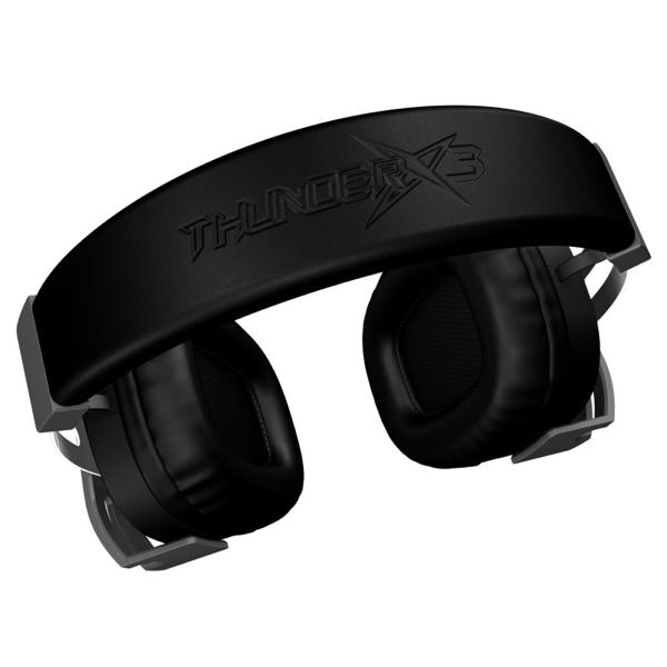 Słuchawki Gaming Aerocool THUNDERX3 TH30