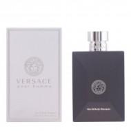 Żel pod Prysznic Versace (250 ml)