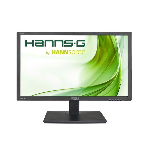 Monitor HANNS G HL 225 HPB HL225HPB 21.5