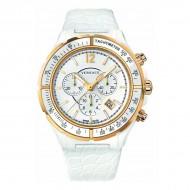Dámske hodinky Versace 28CCP1D001S001 (44 mm)
