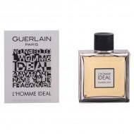 Men's Perfume L'homme Ideal Guerlain EDT - 100 ml