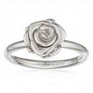 Dámský prsten Guess UBR28504-54 (17,19 mm)