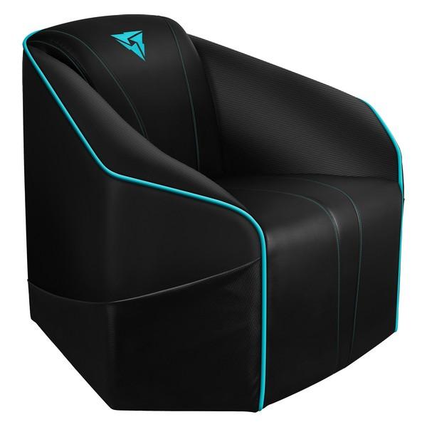 Sofa gaming Tacens US5HEXC Modrý