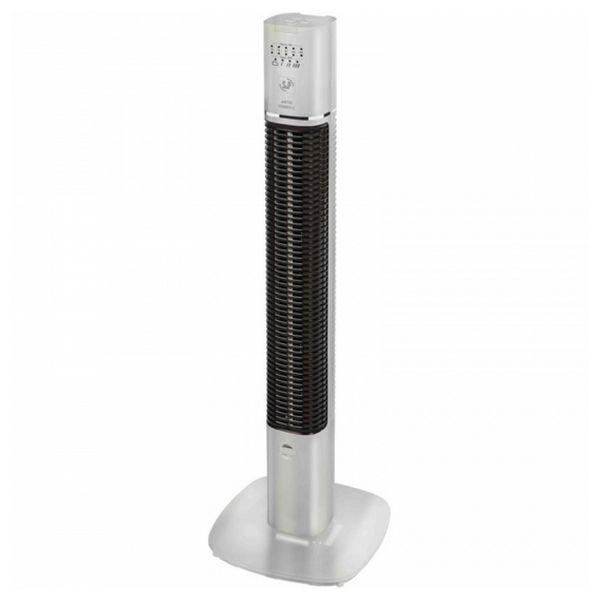 Věžový ventilátor S&P 742278